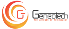 Geneotech Services