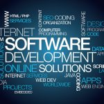 website development in udaipur | software development in udaipur | website designing | website | software
